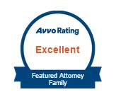 Family Law | Sherry Graybehl D'Antony